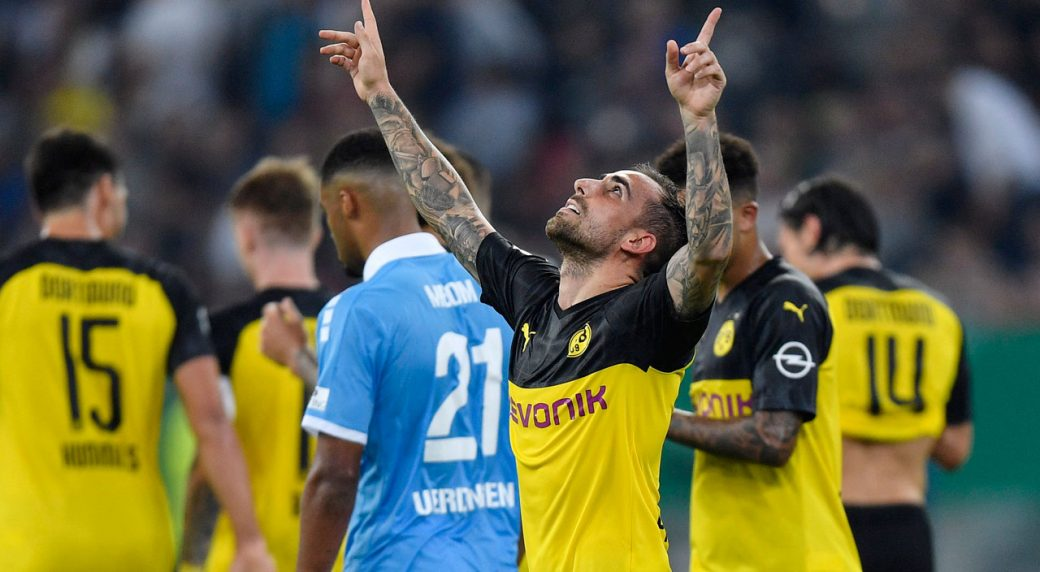 Paco-Alacer