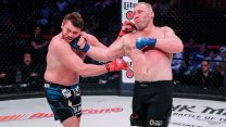 Sergei-Kharitonov-knockout-punch-on-Matt-Mitrione-Bellator-225