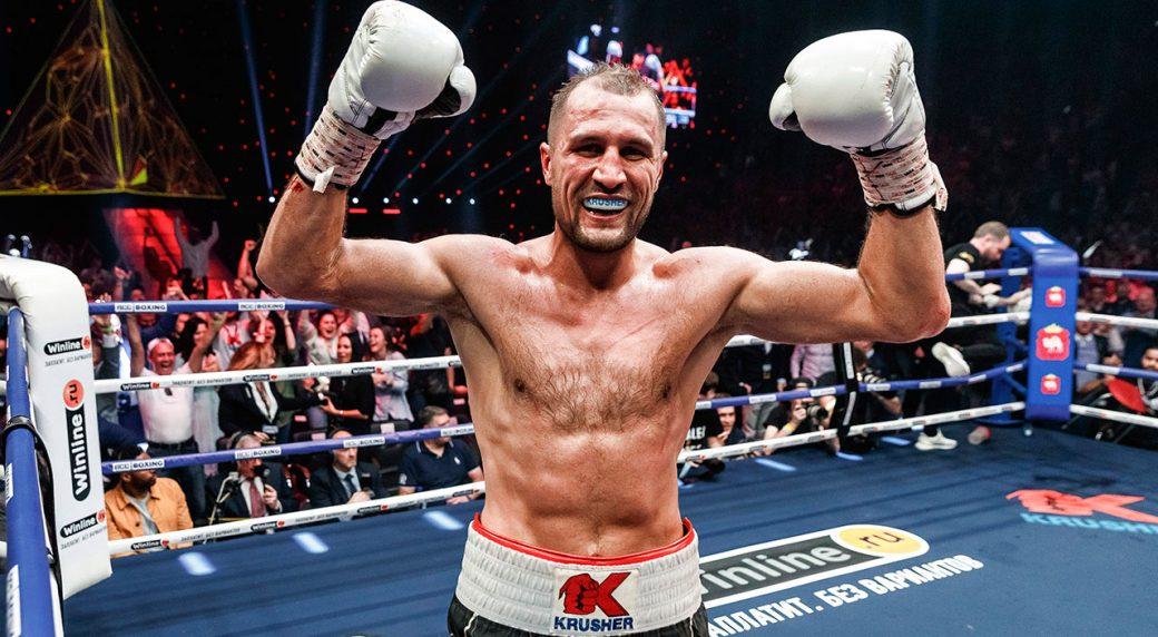 Sergey-Kovalev-celebrates-win-over-Anthony-Yarde