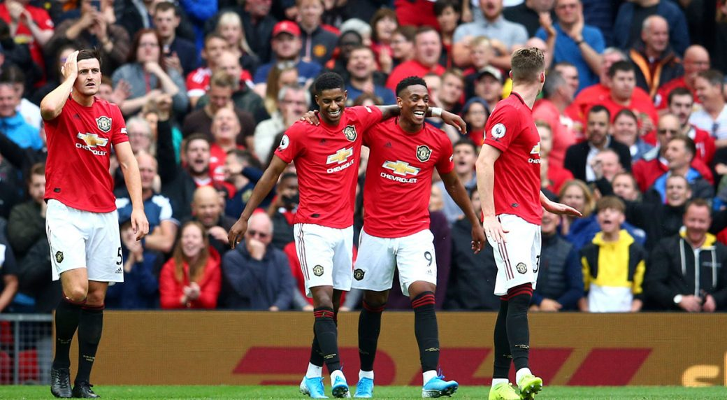 Soccer-Martial-celebrates-after-scoring