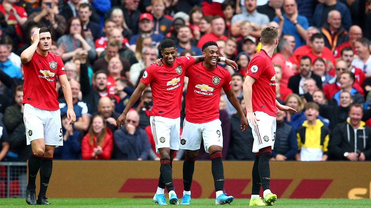 Soccer-Martial-celebrates-after-scoring