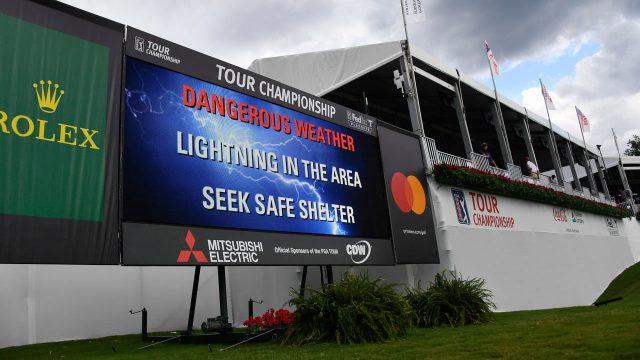 TOUR-CHAMPIONSHIP-LIGHTNING