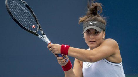 Bianca-Andreescu-backhand