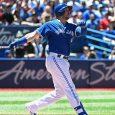 blue-jays-justin-smoak-hits-two-run-home-run