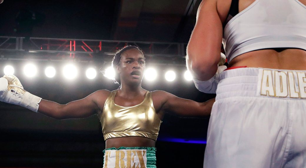 boxing-champion-Claressa-Shields