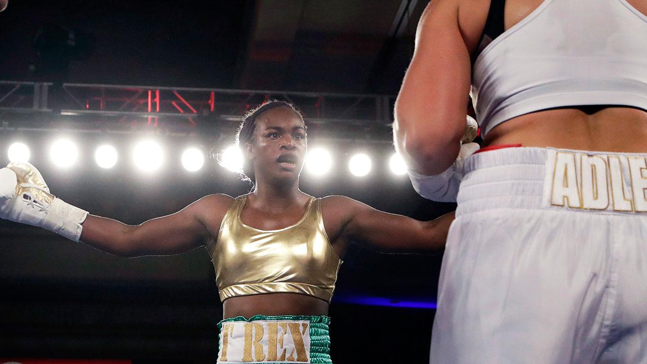 boxing-champion-Claressa-Shields