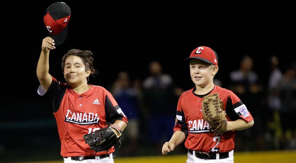 canada-little-league-world-series