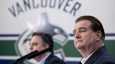 canucks-benning