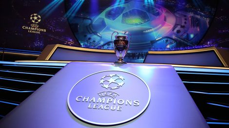 champions-league-trophy-on-display-in-monaco