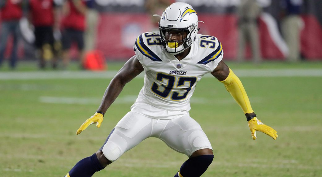 chargers-safety-derwin-james