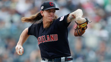 clevinger-indians-yankees