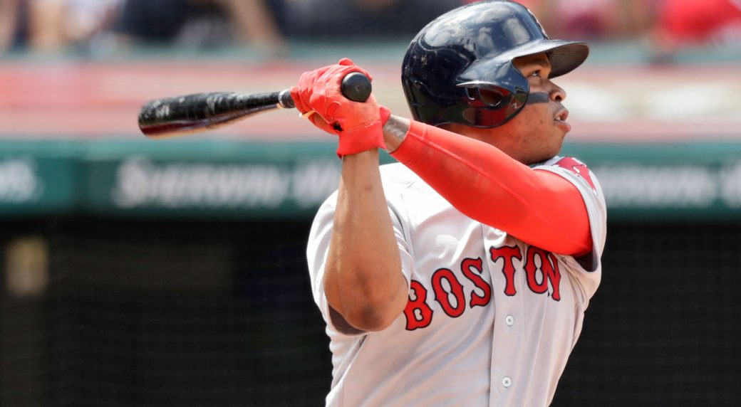devers-red-sox