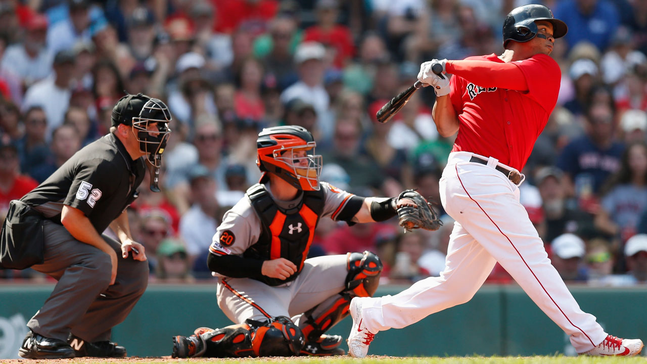 Devers-red-sox-orioles