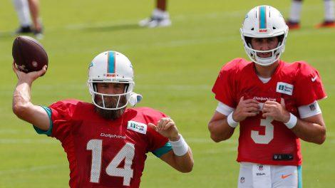 dolphins-quarterbacks-ryan-fitzpatrick-and-josh-rosen