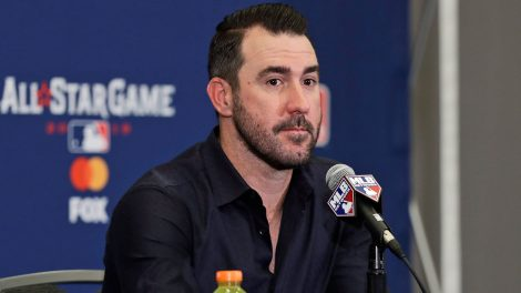 justin-verlander-mlb-press-conference