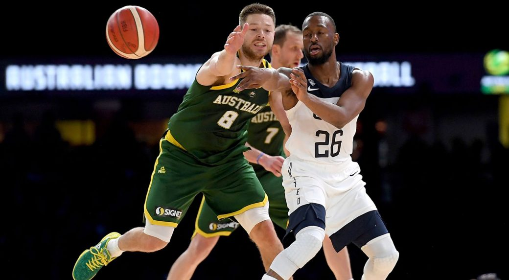 kemba-walker-us-australia
