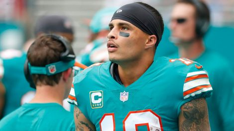 kenny-stills