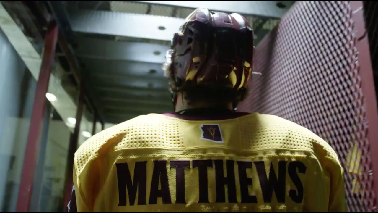 matthews-arizona-state