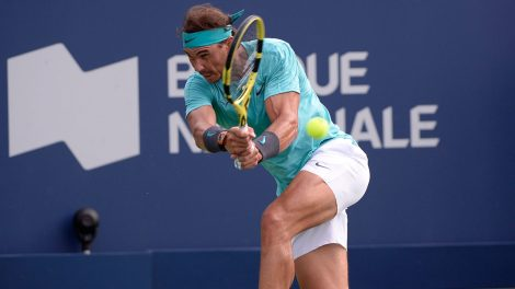 nadal-rogers-cup