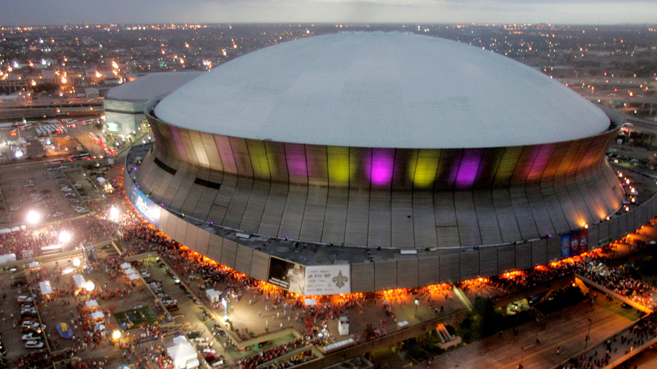 new-orleans-superdome