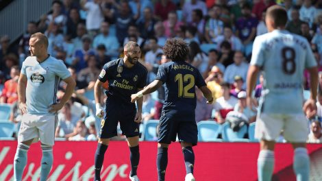 real-madrids-karim-benzema-celebrates-goal-with-marcelo