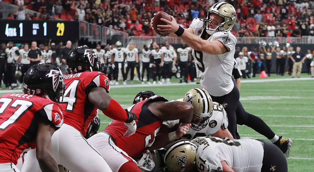saints-qb-drew-brees-dives-for-touchdown-vs-falcons