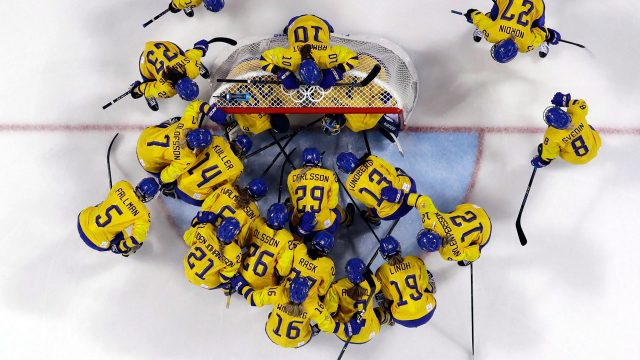 sweden-women-hockey