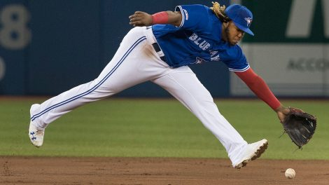 vlad-jr-makes-defensive-play-at-third-base