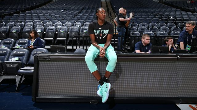 new-york-liberty-centre-tina-charles-sits-on-scorers-table