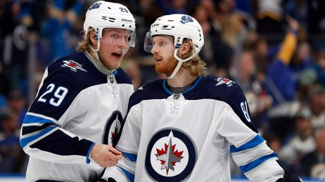 Laine-Connor