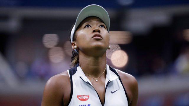 Naomi-Osaka-loss