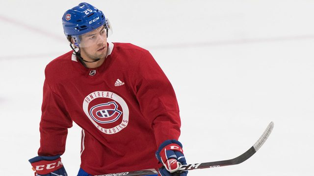 canadiens-forward-ryan-poehling-skates-at-practice