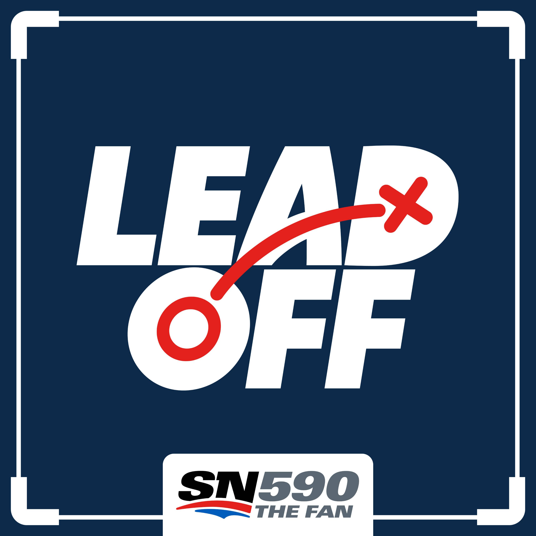 LeadOff:FAN 590