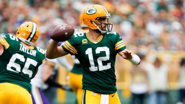 aaron-rodgers-packers-vikings