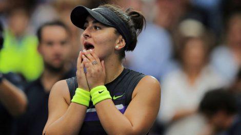 andreescu-tennis-