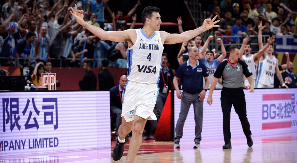 argentinas-luis-scola-celebrates-during-world-cup-semifinal-against-france