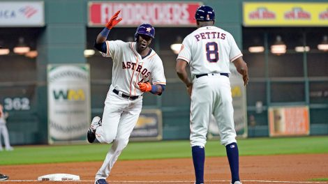 astros-yordan-alvarez-celebrates-with-third-base-coach-gary-bettis