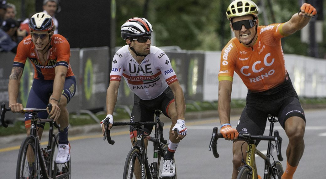 Greg-Van-Avermaet