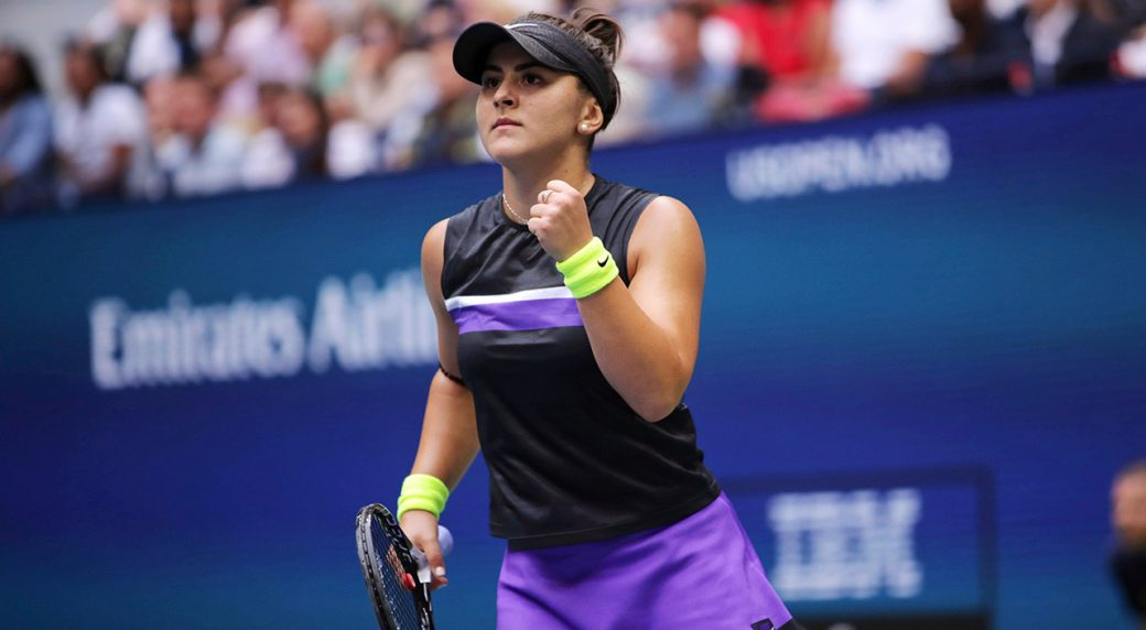 bianca-andreescu-reacts-to-winning-point-against-serena-williams-at-us-open