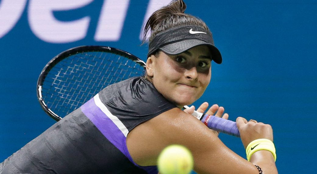bianca-andreescu-us-open-williams