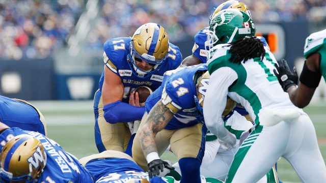 blue-bombers-roughriders