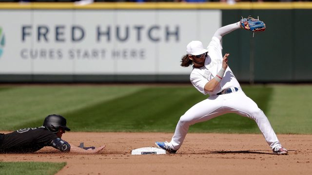 blue-jays-shortstop-bo-bichette-forces-out-at-second-base