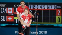 canadas-kaitlyn-lawes-and-john-morris-at-olympics