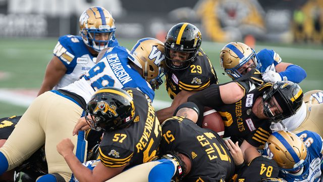 dane-evans-blue-bombers-tiger-cats