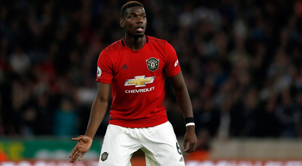 manchester-uniteds-paul-pogba-on-pitch-against-wolverhampton