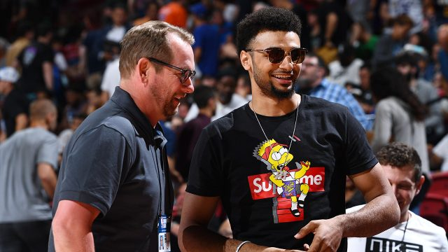 Nick-Nurse-and-Jamal-Murray