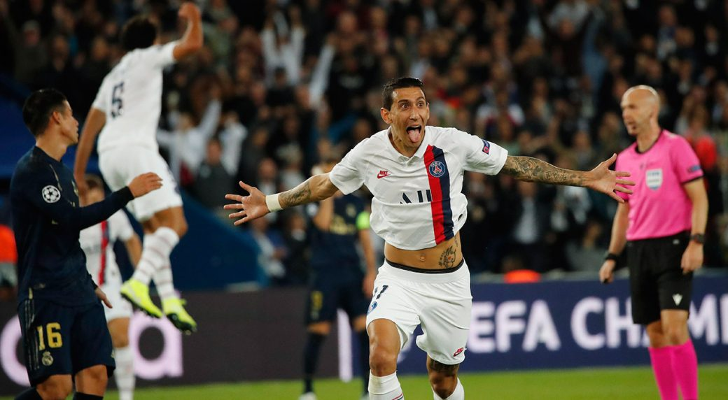 psgs-angel-di-maria-celebrates-champions-league-goal-against-real-madrid