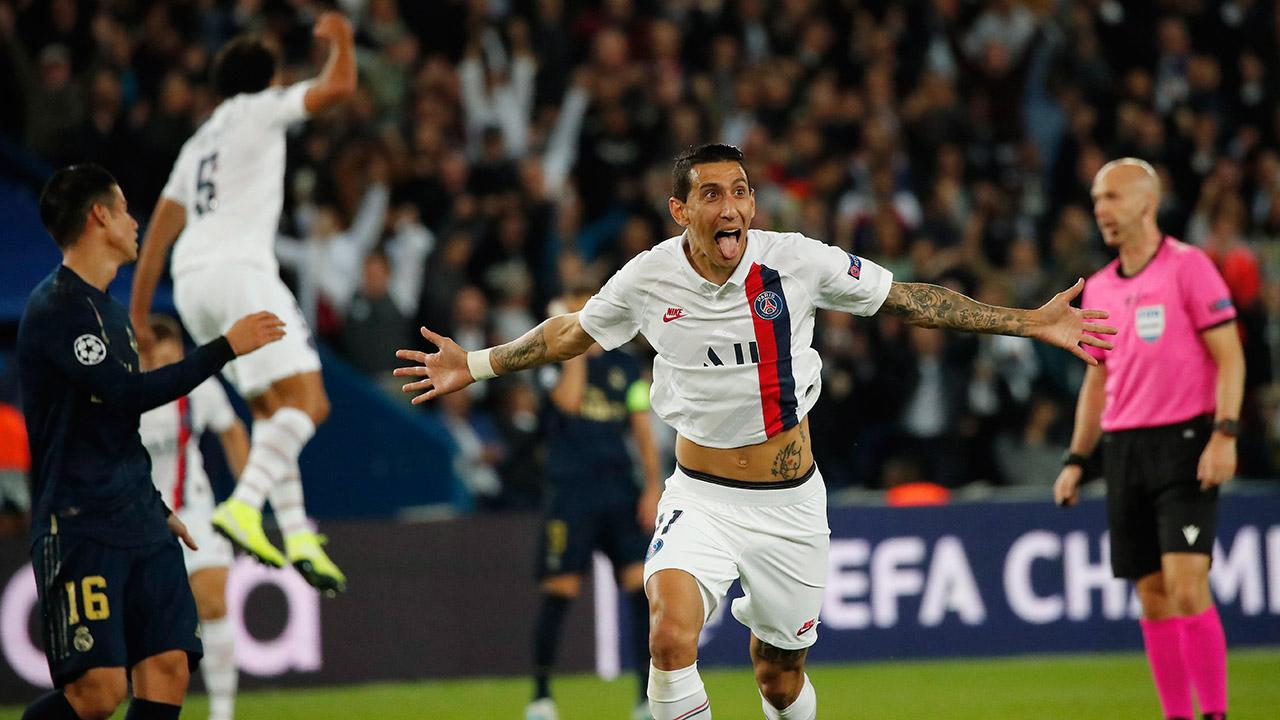 psgs-angel-di-maria-celebrates-champions-league-goal-against-real-madrid