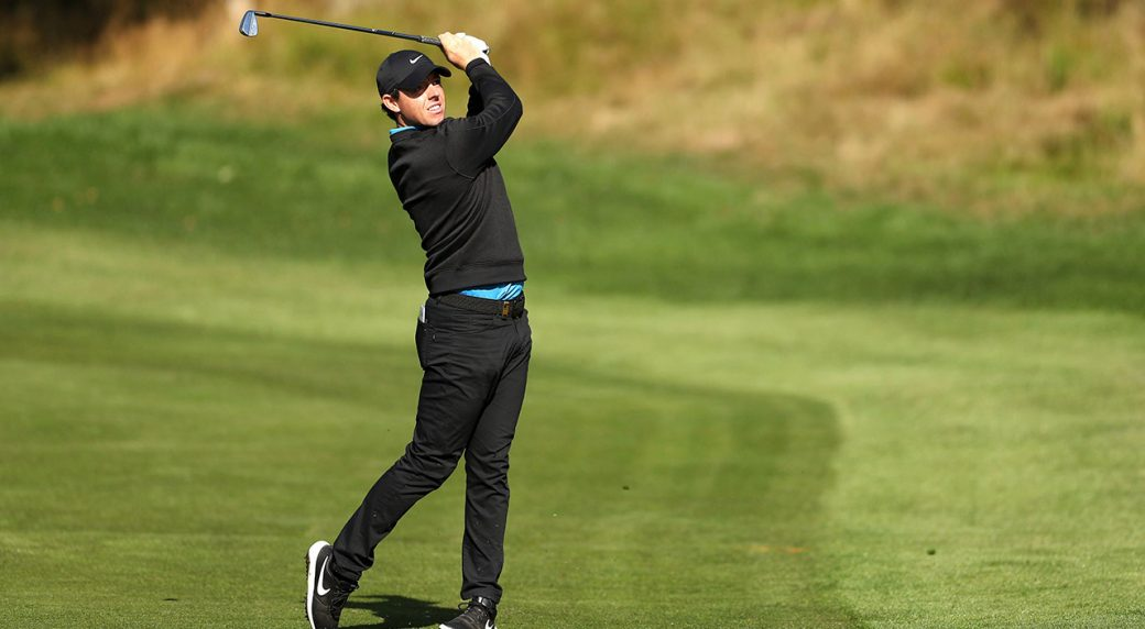 rory-mcilroy-in-action-at-pga-championship