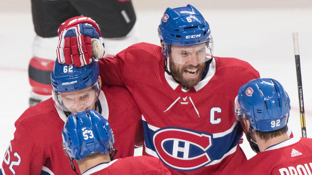 Shea-weber-canadiens-win